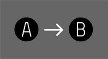 A_B_1