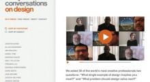 thirty_conversations