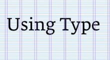 usingtype_1